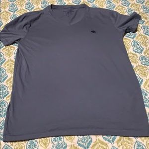 Abercrombie and Fitch xs tshirt